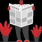 ICONA_NEWS-8